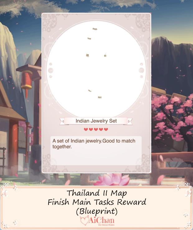 10 - Thailand II Main