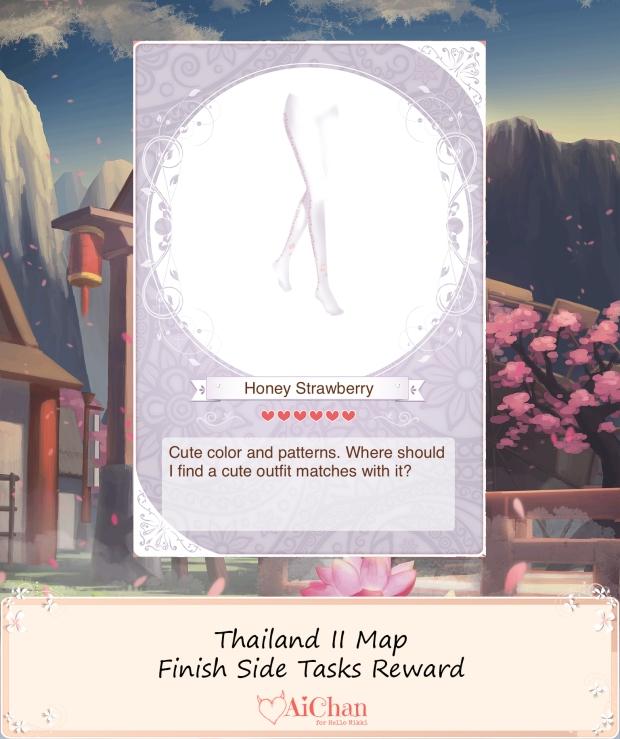 10 - Thailand II Side