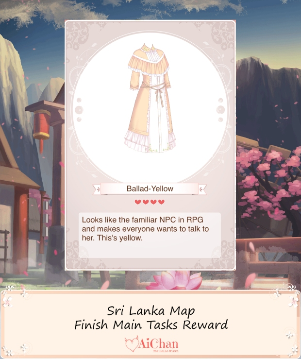 12 - Sri Lanka Main