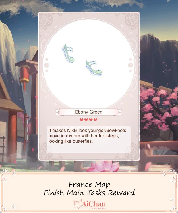 18 - France Main