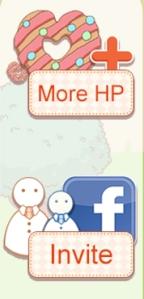 2.3. HP&FB