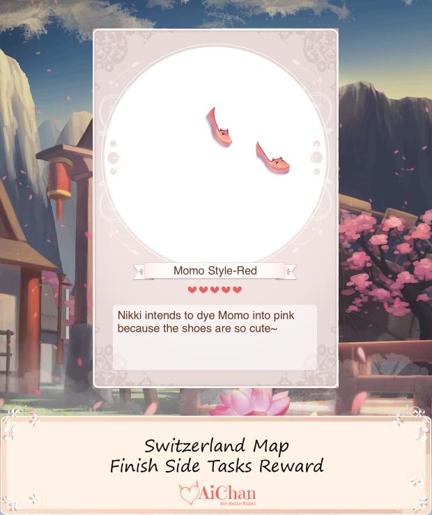20 - Switzerland Side