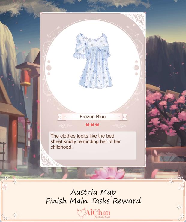 21 - Austria Main