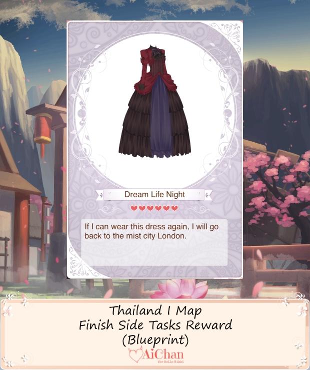 9 - Thailand I Side
