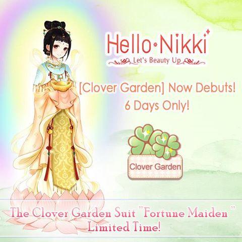46-clover-garden